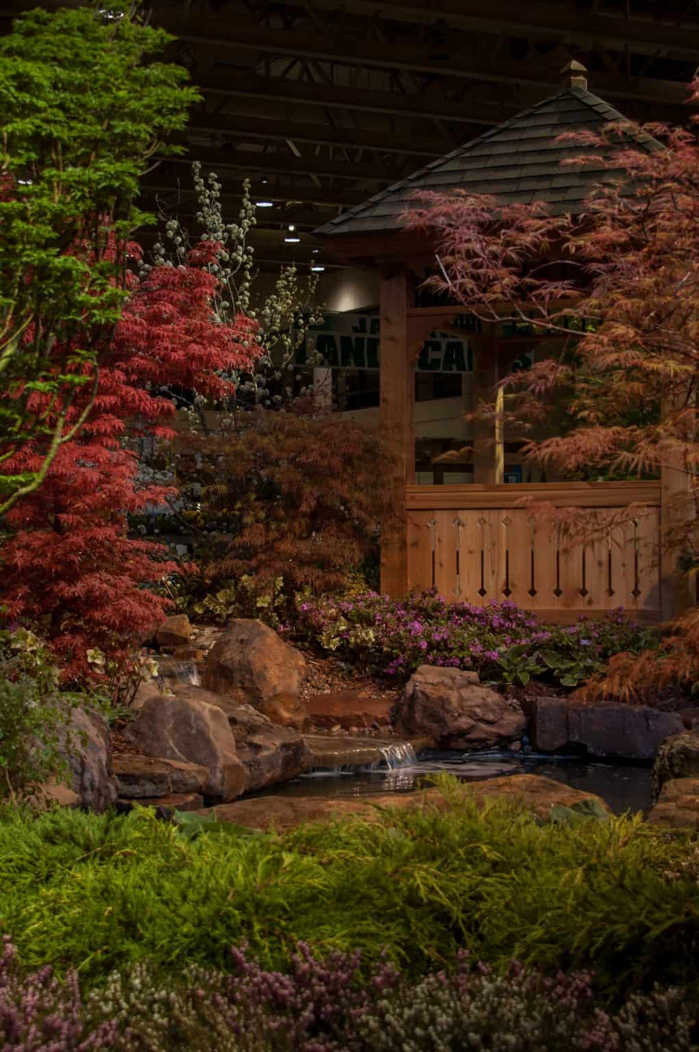 hong's landscape and nursery wichita ks premier design & garden center